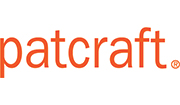 Distributeur Patcraft| CPL Solutions