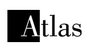 Distributeur ATLAS| CPL Solutions