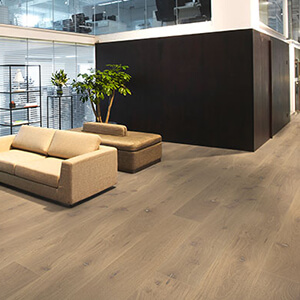 Woodline Parquetry | CPL Solutions