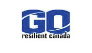 GO resilient canada | CPL Solutions