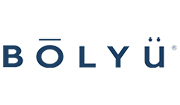 Distributeur Bolyu| CPL Solutions