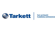 Distributeur Tarkett| CPL Solutions