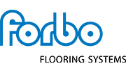 Distributeur forbo| CPL Solutions