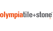 Distributeur olympia| CPL Solutions