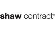 Distributeur shaw group| CPL Solutions
