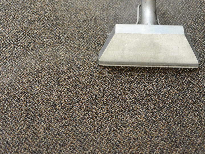 720-x-540-tapis   CPL Solutions