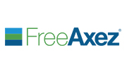 Distributeur FreeAxez Grid| CPL Solutions