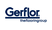 Distributeur GERFLOR| CPL Solutions