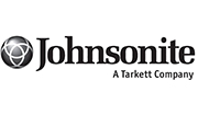 Distributeur Johnsonite| CPL Solutions