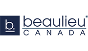 Distributeur Beaulieu Canada| CPL Solutions