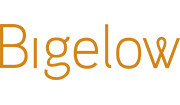 Distributeur Bigelow| CPL Solutions