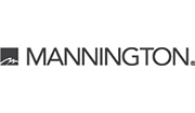 Distributeur Mannington| CPL Solutions
