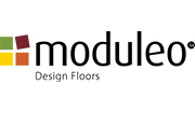 Distributeur moduleo| CPL Solutions